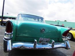 Picture of Classic 1956 Clipper Offered by Sobe Classics - DVHI