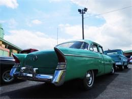 Picture of 1956 Packard Clipper located in Miami Florida - DVHI