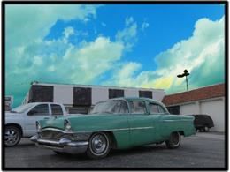 Picture of Classic '56 Packard Clipper - $7,500.00 Offered by Sobe Classics - DVHI
