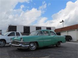 Picture of 1956 Packard Clipper Offered by Sobe Classics - DVHI