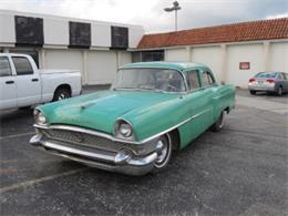 Picture of 1956 Clipper - $7,500.00 Offered by Sobe Classics - DVHI