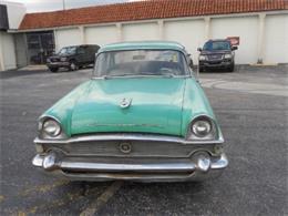 Picture of Classic '56 Clipper located in Miami Florida - $7,500.00 - DVHI