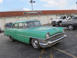 Picture of Classic 1956 Packard Clipper - $7,500.00 Offered by Sobe Classics - DVHI