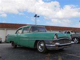 Picture of '56 Clipper located in Florida - DVHI