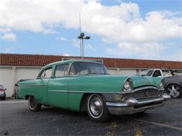 Picture of 1956 Packard Clipper located in Miami Florida - $7,500.00 - DVHI