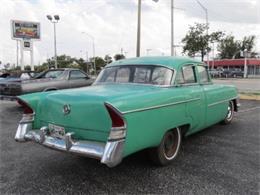 Picture of Classic '56 Clipper located in Miami Florida - DVHI