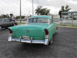 Picture of '56 Packard Clipper - $7,500.00 - DVHI