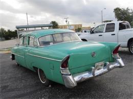 Picture of Classic 1956 Clipper located in Miami Florida - DVHI