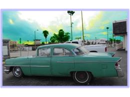 Picture of Classic '56 Packard Clipper Offered by Sobe Classics - DVHI
