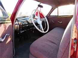 Picture of '49 Sedan - DVR7