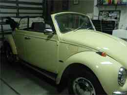Picture of Classic '68 Beetle - $19,000.00 - DVTX