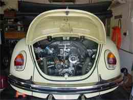 Picture of Classic '68 Beetle located in Waxhaw North Carolina - $19,000.00 - DVTX