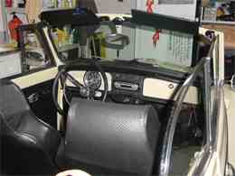 Picture of '68 Beetle located in Waxhaw North Carolina - $19,000.00 Offered by a Private Seller - DVTX