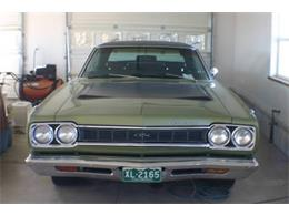 Picture of Classic 1968 GTX - $79,999.00 - DVW4