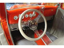 Picture of Classic 1935 5-Window Coupe Offered by A&E Classic Cars - DW8C