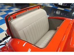 Picture of Classic 1935 5-Window Coupe - $59,900.00 Offered by A&E Classic Cars - DW8C