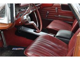 Picture of '60 Chevrolet El Camino located in Minnesota - $17,000.00 Offered by Hooked On Classics - DW99