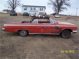 Picture of 1962 Impala - $6,500.00 Offered by Dan's Old Cars - DW9C