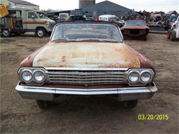 Picture of Classic '62 Impala - $6,500.00 Offered by Dan's Old Cars - DW9C