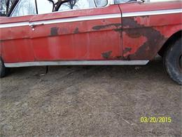 Picture of Classic 1962 Impala - DW9C