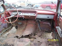 Picture of Classic 1962 Chevrolet Impala located in Minnesota - $6,500.00 Offered by Dan's Old Cars - DW9C