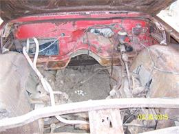 Picture of 1962 Impala Offered by Dan's Old Cars - DW9C