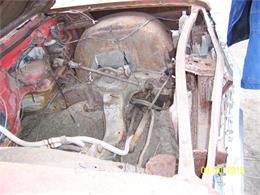 Picture of 1962 Chevrolet Impala located in Parkers Prairie Minnesota Offered by Dan's Old Cars - DW9C