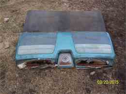 Picture of '62 Impala - DW9C