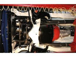 Picture of '70 Firebird Trans Am - DWIX