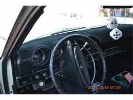 Picture of '68 Fairlane 500 Ranchero - DQJ6
