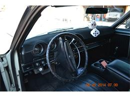 Picture of '68 Fairlane 500 Ranchero - DQJ6