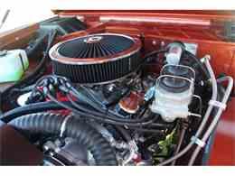Picture of '73 Bronco - DQJA