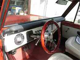 Picture of Classic 1973 Bronco - $89,900.00 Offered by Velocity Restorations - DQJA
