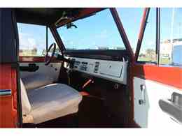 Picture of 1973 Bronco - $89,900.00 Offered by Velocity Restorations - DQJA