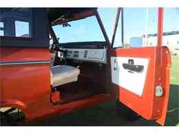 Picture of 1973 Ford Bronco - $89,900.00 - DQJA
