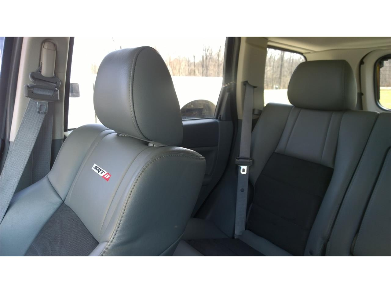 Large Picture of '07 Jeep Grand Cherokee located in Ohio - $26,000.00 Offered by a Private Seller - DX17