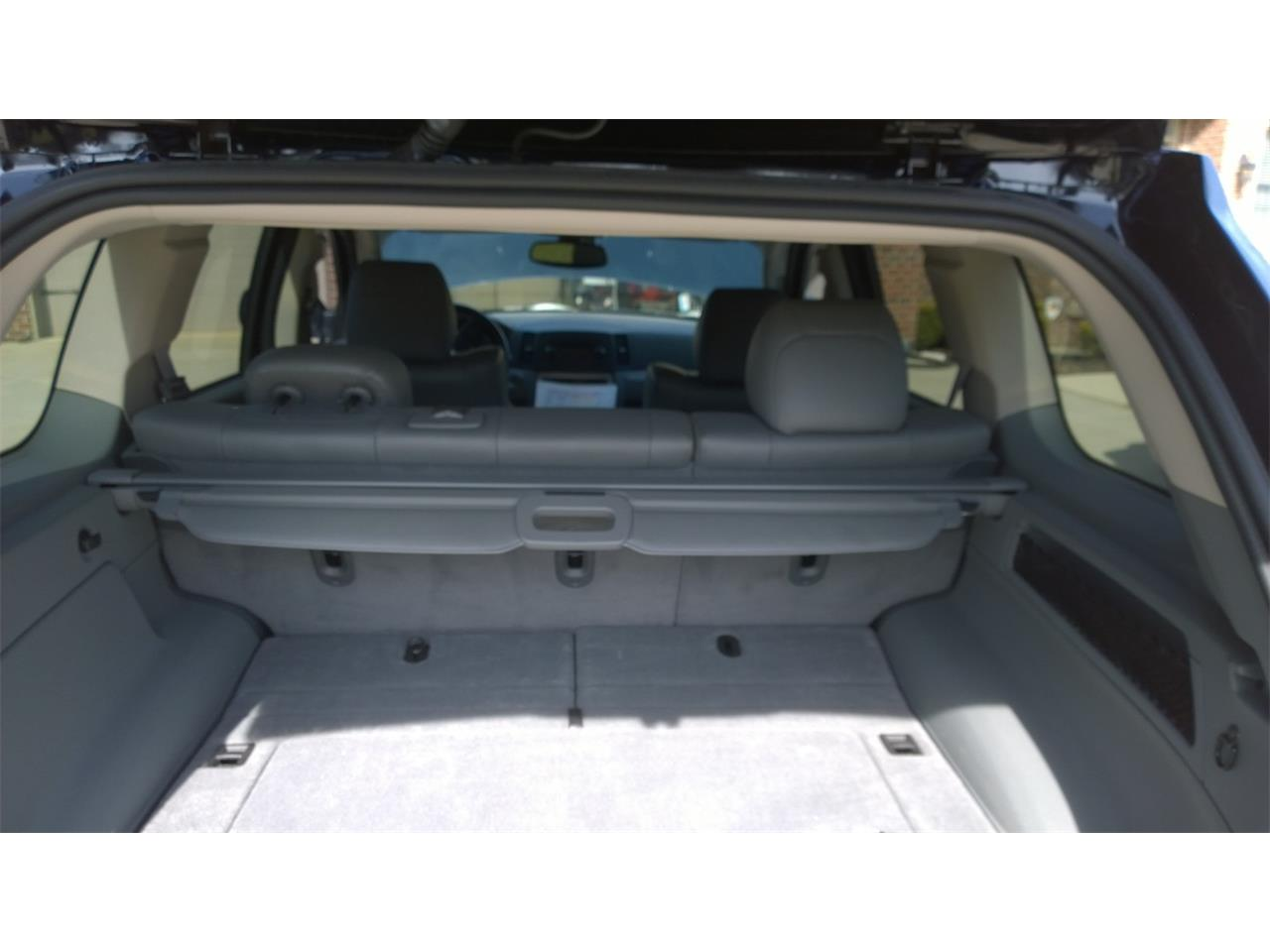 Large Picture of '07 Grand Cherokee - $26,000.00 - DX17
