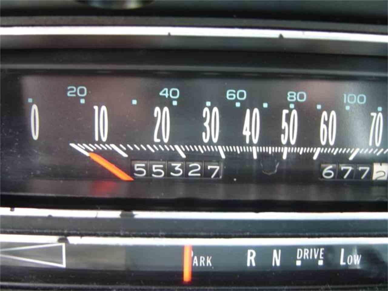 Large Picture of '79 DeVille - DQJR