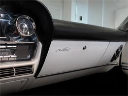 Picture of '63 DeVille - DQJU