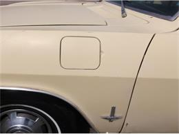 Picture of '65 Corvair - DX7H
