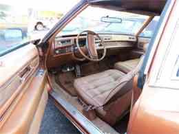 Picture of '78 Eldorado - DYGP