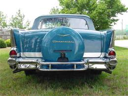 Picture of '57 Bel Air - DYKG