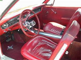 Picture of Classic '64 Mustang located in Twin Falls Idaho - $19,500.00 Offered by a Private Seller - DYSD