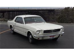 Picture of Classic '64 Ford Mustang - $19,500.00 - DYSD
