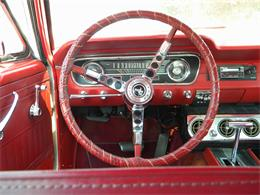 Picture of Classic 1964 Ford Mustang - $19,500.00 Offered by a Private Seller - DYSD