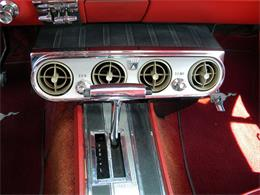 Picture of 1964 Mustang located in Twin Falls Idaho - $19,500.00 - DYSD