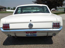 Picture of Classic 1964 Mustang located in Idaho - $19,500.00 Offered by a Private Seller - DYSD