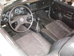 Picture of '80 MGB - DZ8K