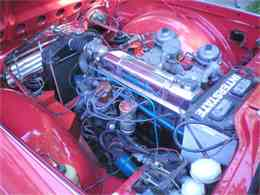 Picture of '65 TR4 - DZ95