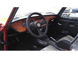 Picture of '80 Triumph Spitfire located in New Hampshire - $5,900.00 Offered by Brit Bits - DZ9N